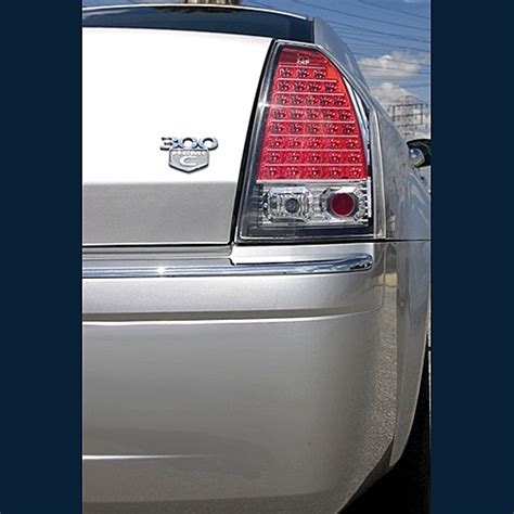 chrysler customer care number 1000 images about in pro car wear custom l e d