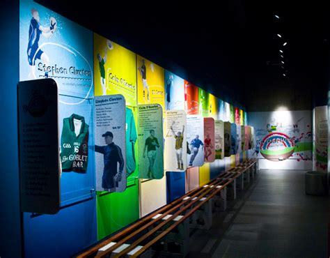 photo exhibit layout booth designs on pinterest booth design corporate
