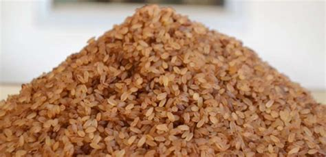 farmers  sell palakkadan matta rice   brand