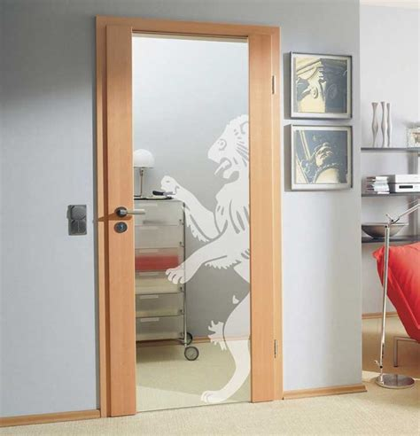 interior doors made to measure interior doors made to measure interior p10 pane made to