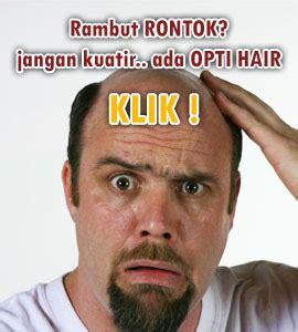 Obat Pelurus Rambut Secara Permanen apakah rambut rontok bisa tumbuh lagi mencegah kebotakan
