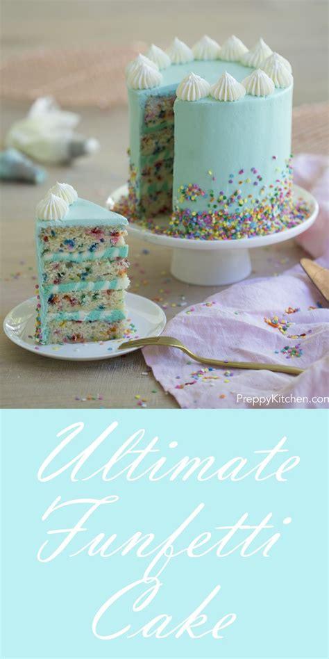 small cake ideas  pinterest carrot cake cheesecake image  homes gardens