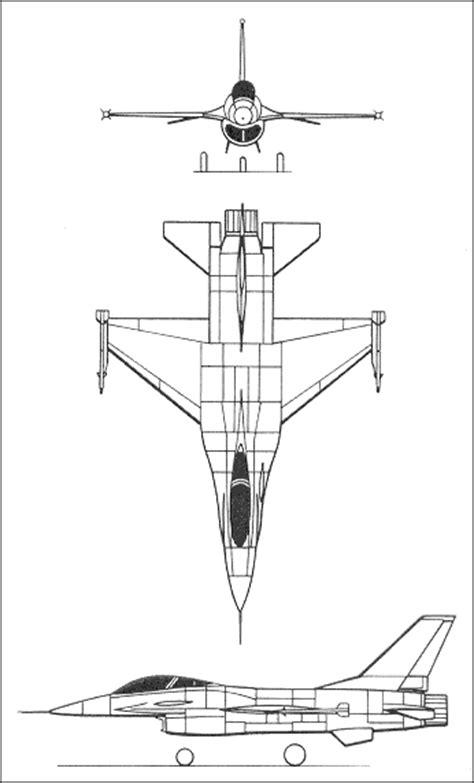 Aviation Engineering Schematic - Wiring Diagram Schema