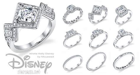 for princess brides disney wedding rings and disney wedding dresses starcasm net