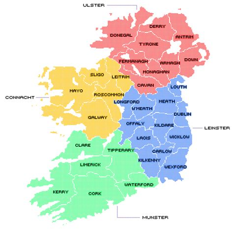 us area code from ireland us area code from ireland 28 images 028 area code