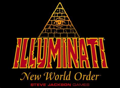 Illuminati New World Order Le Jeu D 233 Finition Vid 233 O At Illuminati New World Order 2012