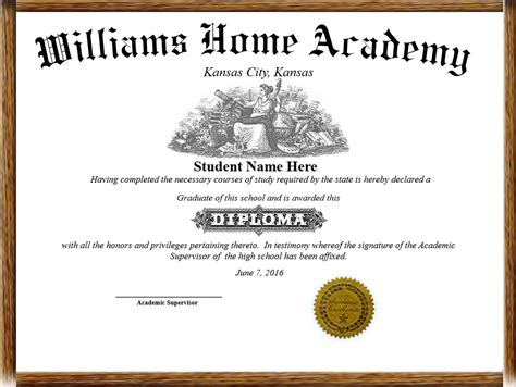 highschool diploma for adults best highschool diploma for adults talksacademic gq