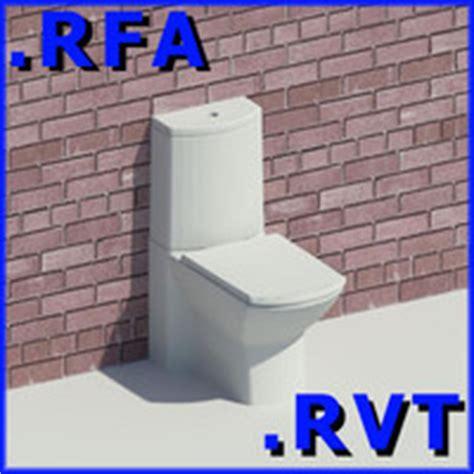 Revit Plumbing Fixtures by Building Rfa Revit Sink Plumbing