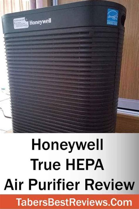honeywell true hepa air purifier review and best price comparison