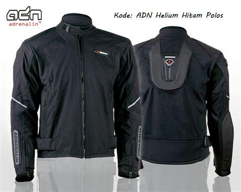 Jaket Motor Trendy Dan Keren jual jaket motor keren dan berkualitas cari yang murah berkualitas
