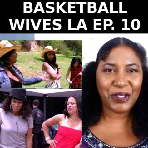 basketball wives la season 2 on itunes iksplain com page 2 of 25 explaining celebrity gossip
