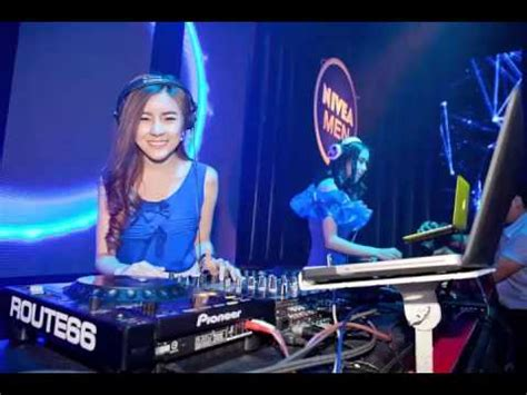 Download Mp3 Dj Terbaru | download dj nonstop 2015 dj dugem 2015 lagu dj terbaru