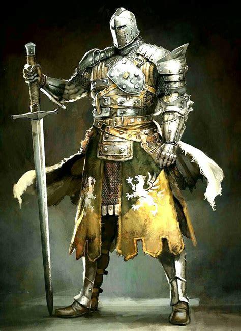 imagenes guerreros oscuros mejores 357 im 225 genes de guerreros fant 225 sticos mitol 243 gicos
