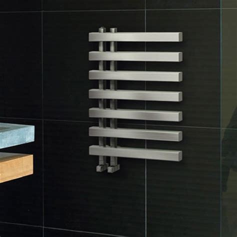 radiator towel rails bathrooms towel rails and radiators charisma bathrooms saffron