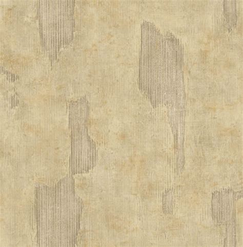 Faux Paint Wallpaper - carly s contemporary faux paint effect wallpaper fax 38947 designer wallcoverings