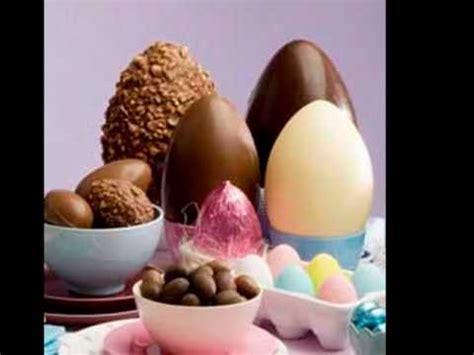 cioccolatini raffaello fatti in casa ricetta dei cioccolatini raffaello fatti in casa idea per