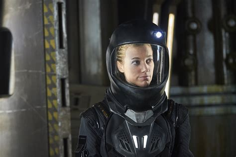 androids tv show matter t v series syfy images android zoe palmer matter hd wallpaper and