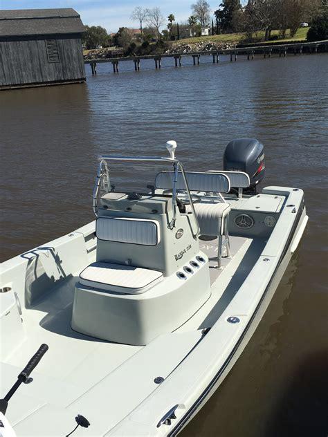 blackjack boats sold 2010 blackjack 224 for sale the hull truth