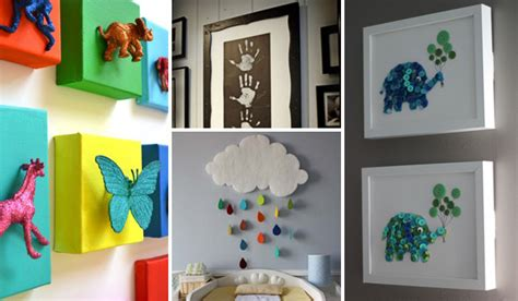 diy crafts for teenagers room a youngsters space made for the re imagination of drawing
