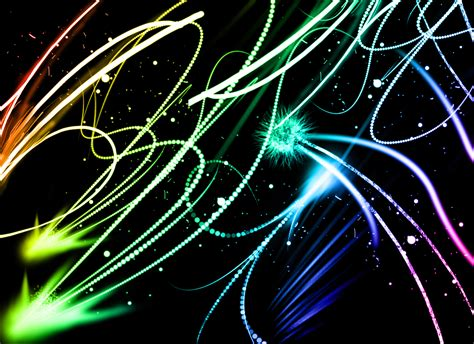 wallpaper abyss alpha coders colors wallpaper and background 1100x800 id 79172