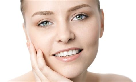visage beauty newmarket suffolk groupon sun central skincare up to 55 off orlando fl groupon
