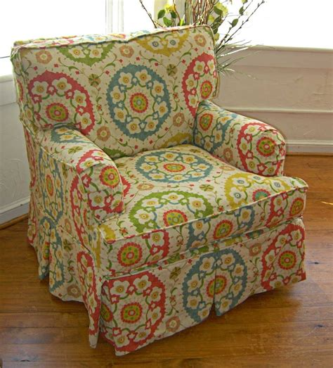 Furniture Cottage Style by 129 Best Cottage Furniture Cottage Style Images On