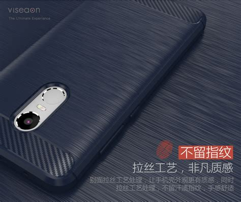 Softcase Carbon Fiber Xiaomi Redmi Note 3 Cover xiaomi redmi note 3 4 4x pro durable carbon fiber tpu cover 11street malaysia cases and