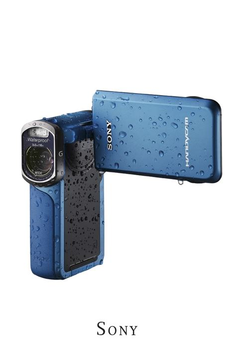 Best Tripod Handycam Kamera Dslrdigital Smartphone 17 best images about gadgets on canon sony