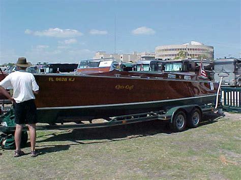 boats for sale sylva nc 2008 mt dora antique classic boat show