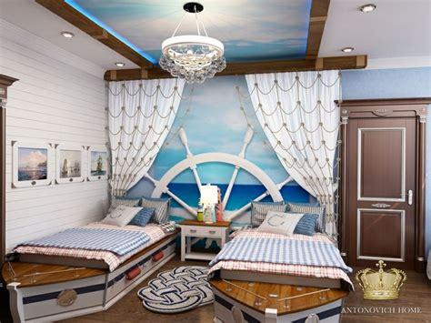 children room from antonovich home http antonovich home