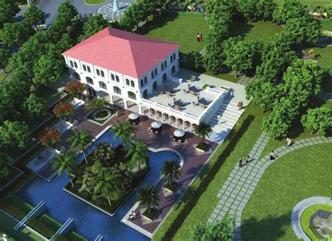 Regal Gardens 1 6 by 1702 Sq Ft 3 Bhk 3t Apartment For Sale In Dlf Regal Gardens Sector 90 Gurgaon