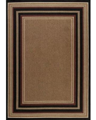 hton bay indoor outdoor rugs tis the season for savings on indoor outdoor area rug