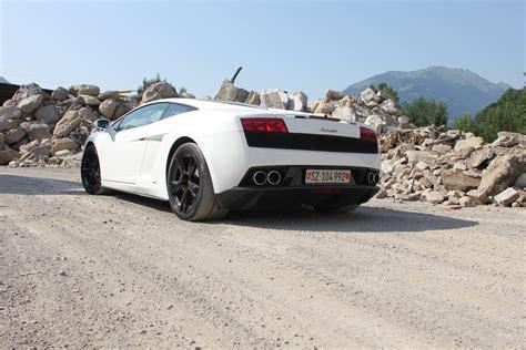 Lamborghini Verleih by Lamborghini Vermietung Kilchberg