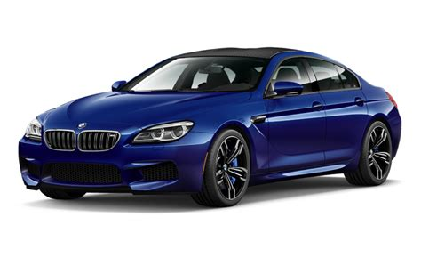 bmw m6 gran coupe reviews bmw m6 gran coupe price