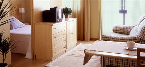 apartamentos baratos menorca particulares alquiler estudio madrid