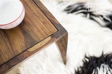 couchtisch kitell skandinavischen stil 60er jahre pib
