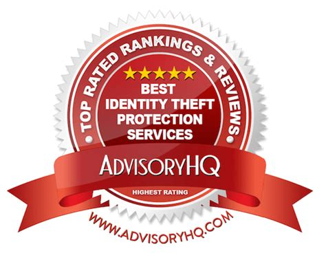 best identity theft protection top 5 best identity theft protection services 2017