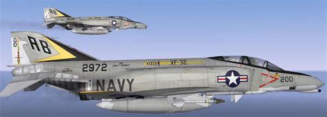 F 4 Phantom Ii mcdonnell douglas f 4 phantom ii z car