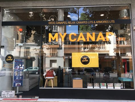 magasin but canap magasin my canap canap 233 s et canap 233 s lits 224 my canap