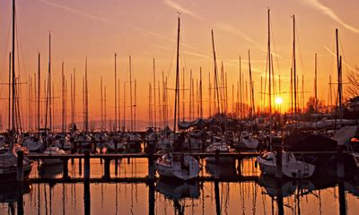 charter boat san diego san diego sailing yacht charters sailing information
