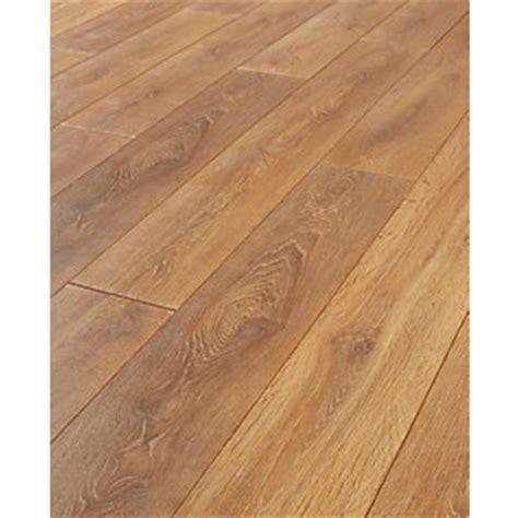 bathroom laminate flooring wickes wickes latte oak laminate flooring wickes co uk