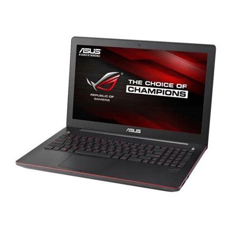 Asus Rog Laptop Warranty Check asus rog g550jk cn436h gaming laptop i7 16gb 256gb ssd gtx850 bluray win 8 g550jk cn436h