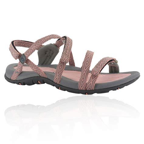 best walking sandal womens hiking sandal 28 images merrell terran