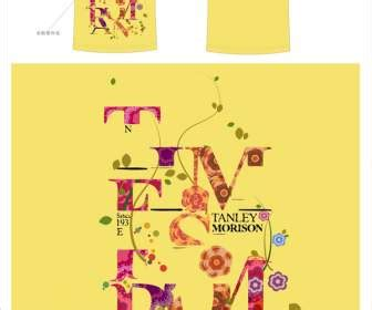 Kaos T Shirt Supreme Font White Bordir 1 lengan panjang hitam dan putih t kemeja template vektor