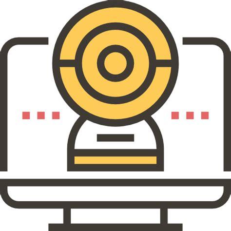 cam web gratis web cam iconos gratis de electr 243 nica