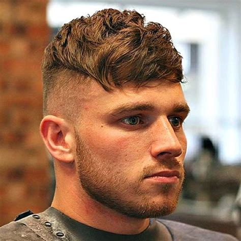 corte de cabello peaky blinder peaky blinders haircut men s hairstyles haircuts 2017
