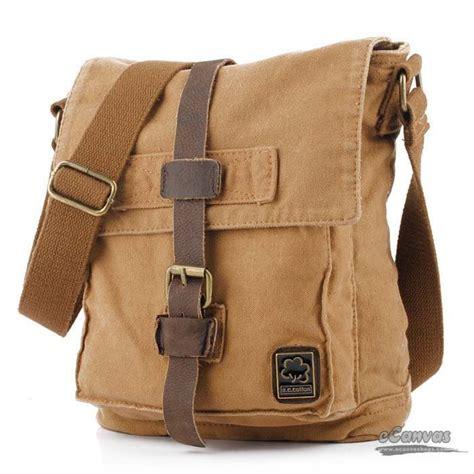 best messenger bag cool messenger bag khaki best messenger bag e canvasbags