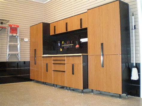 garage cabinets garage cabinets prices