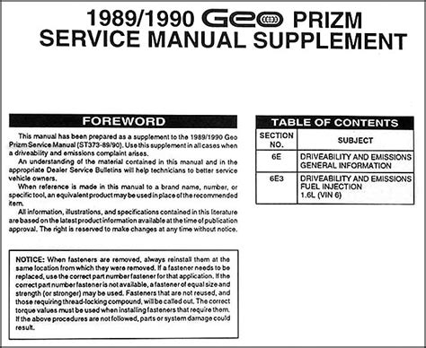 service manuals schematics 1996 eagle talon electronic toll collection service manual 1996 eagle talon powertrain control emissions diagnosis manual service manual