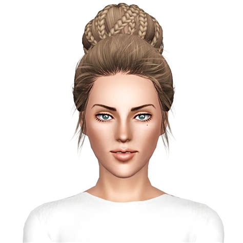 pretty sims cc hairstyles short 1000 images about sims 3 cc on pinterest cute sleepwear